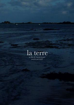 | 2012 STANK |  Un film de Vincent Le Port Expérimental 8 minutes