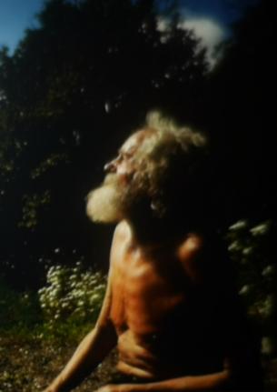 | 2016 STANK |  Réalisé par Jean-Baptiste Alazard Documentaire 60 minutes