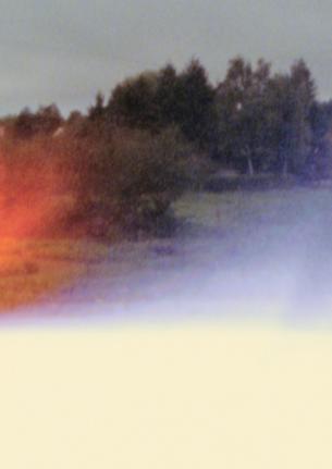 | EN DÉVELOPPEMENT |  Un film de Vincent Le Port Expérimental Court métrage