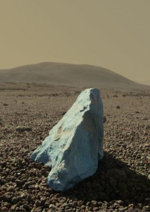 | 2021 STANK |  Un film de Pierre-Emmanuel Urcun Fiction 28 minutes
