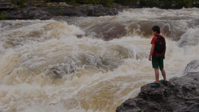 oscar riviere