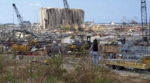 racha :port plan large